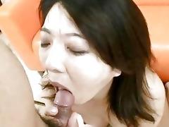 sex toys