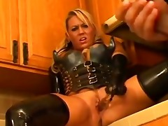 phat sex