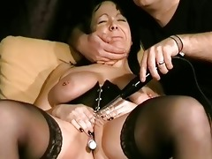 Free gallery pain swinger hot pictures